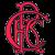 Cooke RFC Logo