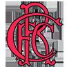 Cooke RFC